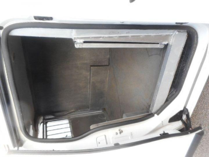 Furgón Peugeot Expert Transporte de ganado L1H1 HDI 150  - 7