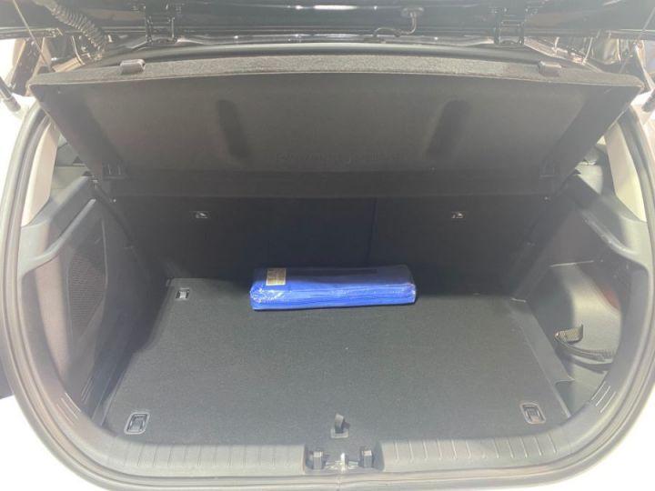 Hyundai i20 1.0 T-GDI 100 Creative BLANC - 11