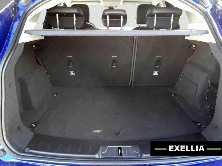 Jaguar E-Pace 2.0 D150  BLEU Occasion - 10