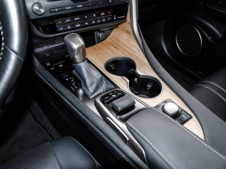 Jaguar E-Pace Jaguar E-Pace D180cv  AWD First Edition/Gps/Camera/Panoramique/Garantie12 Mois  - 5