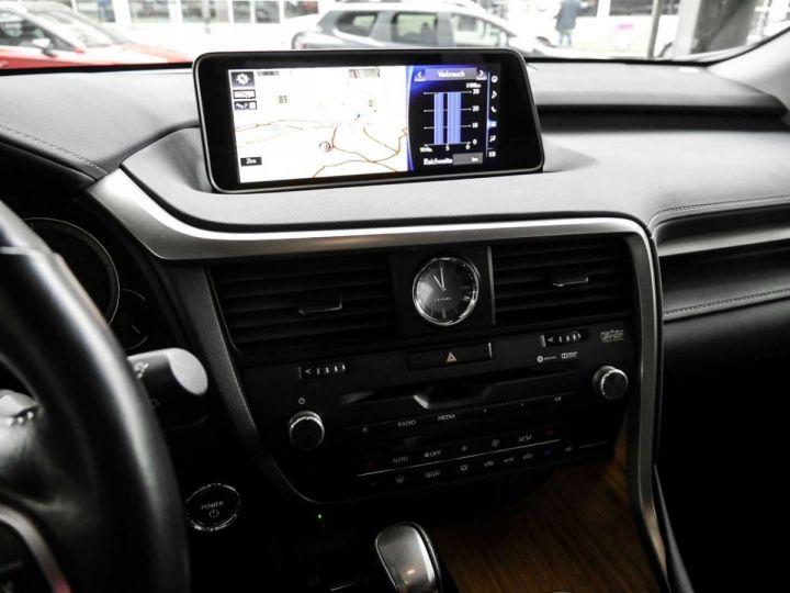 Jaguar E-Pace Jaguar E-Pace D180cv  AWD First Edition/Gps/Camera/Panoramique/Garantie12 Mois  - 6