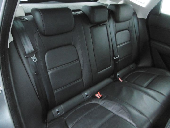 Jaguar E-Pace S GRIS CORRIS - 4
