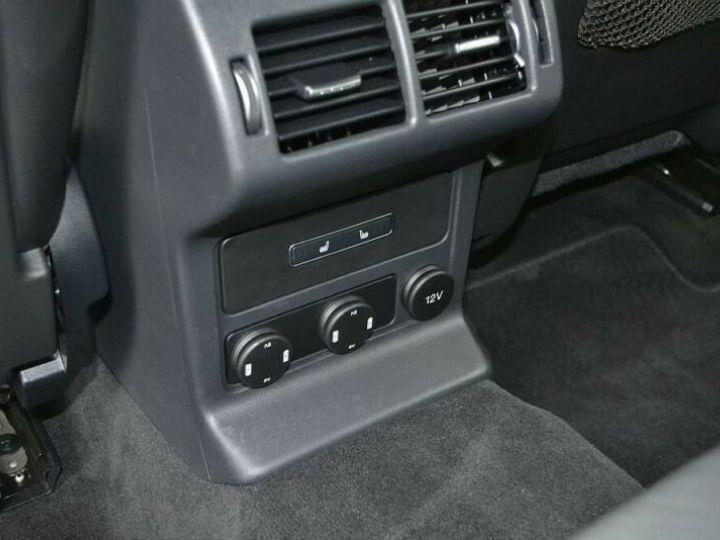 Jaguar F-Pace AWD R-SPORT -PACK NOIR noir - 8