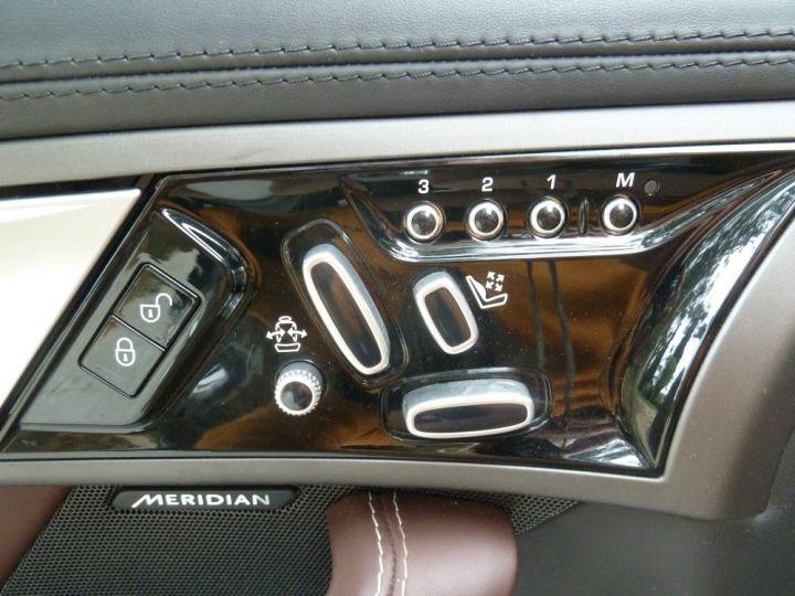 Jaguar F-Type CABRIOLET 3.0 V6 S 380 CV GRIS ANTHRACITE METALLISE - 6