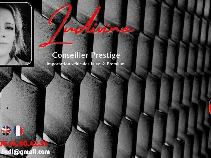 Jaguar F-Type Coupe 3.0 V6 380ch S BVA8 *Toit pano-Cuir-Pack Sport* Livraison & Garantie 12 mois Rouge - 15