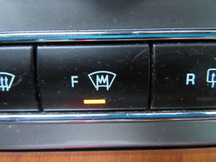 Jaguar XF V6 3.0 D S 275CH LUXE PREMIUM PHASE 2 GRIS CLAIR Occasion - 14