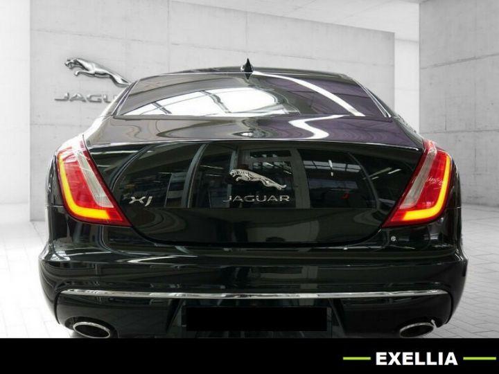 Jaguar XJ 3.0 L LUXURY PREMIUM  NOIR Occasion - 9