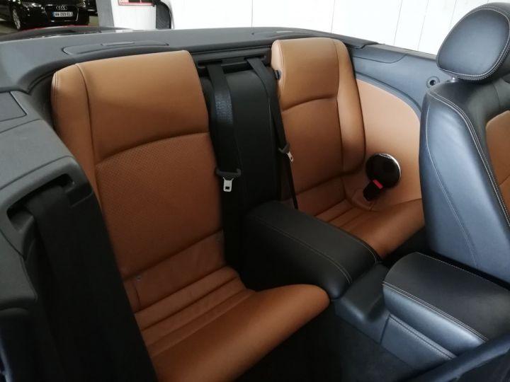 Jaguar XK 5.0 385 CV SUPERCHARGED Noir - 9