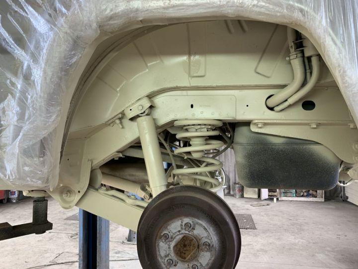 Jeep Cherokee KJ 3.7 L V6 211 CV BVA Limited Gris clair - 17