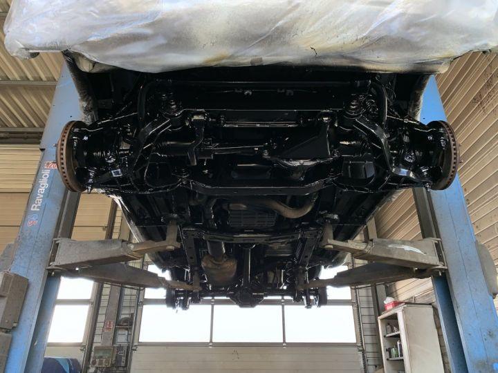 Jeep Cherokee KJ 3.7 L V6 211 CV BVA Limited Gris clair - 18