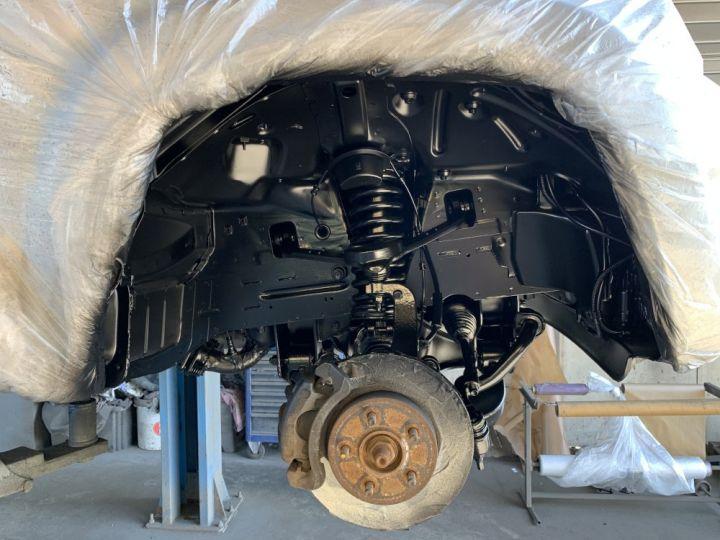 Jeep Cherokee KJ 3.7 L V6 211 CV BVA Limited Gris clair - 14
