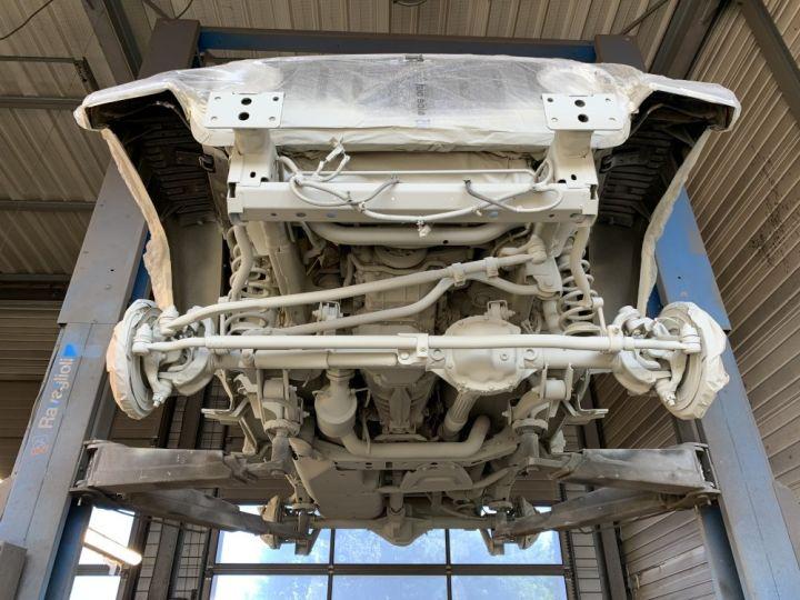 Jeep WRANGLER 2.8 L CRD 200 CV Noir - 15