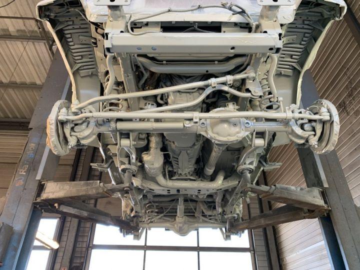 Jeep Wrangler JK 2.8 L CRD 200 CV Sport Boite mécanique Noir - 14