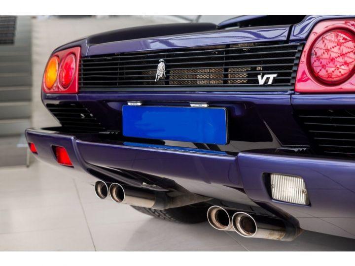 Lamborghini Diablo Roadster 5.7l V12 VT VIOLET - 6
