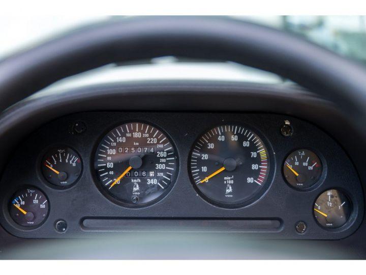 Lamborghini Diablo Roadster 5.7l V12 VT VIOLET - 11