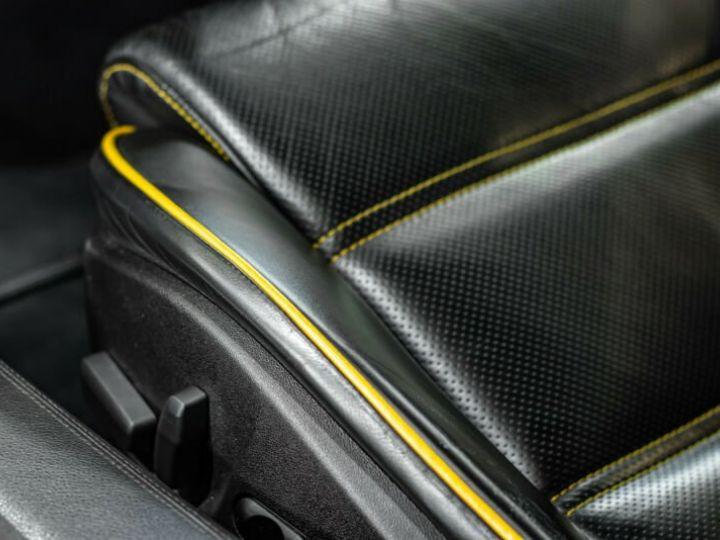 Lamborghini Gallardo LP520  Noir métallisée  - 11