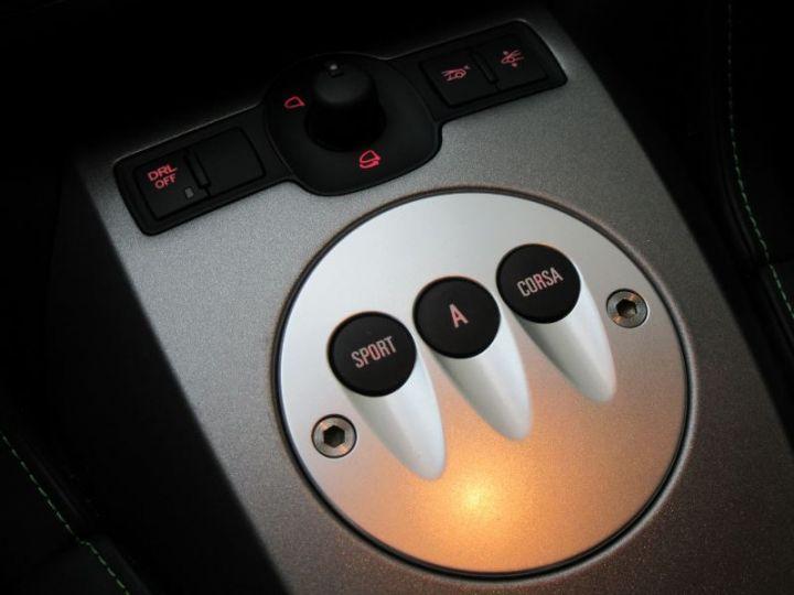 Lamborghini Gallardo LP560-4 VERTE Occasion - 20