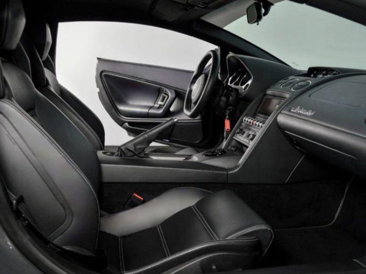 Lamborghini Gallardo LP560-4 E GEAR SPECIALE BI COLOR - 5