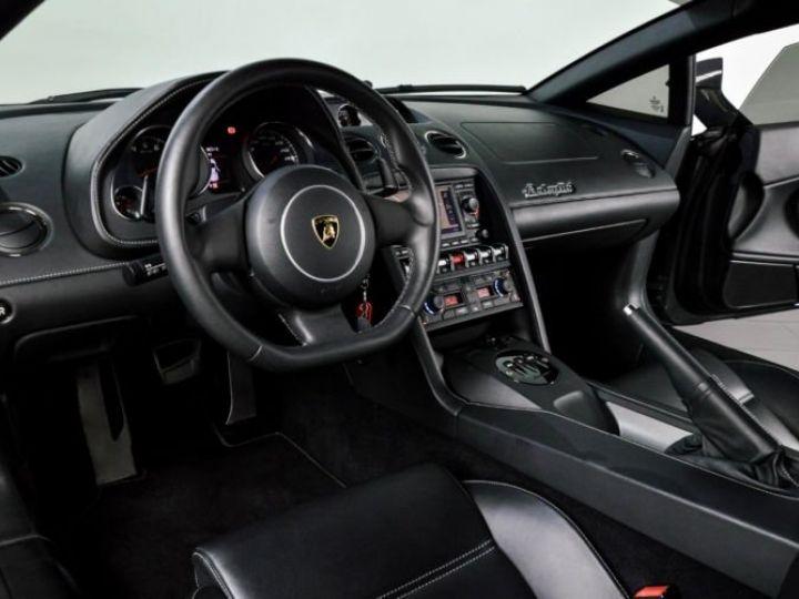 Lamborghini Gallardo LP560-4 E GEAR SPECIALE BI COLOR - 7