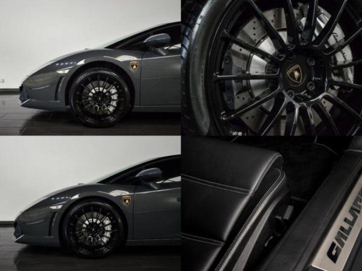 Lamborghini Gallardo LP560-4 E GEAR SPECIALE BI COLOR - 8
