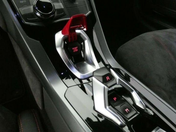 Lamborghini Huracan Blanche - 8