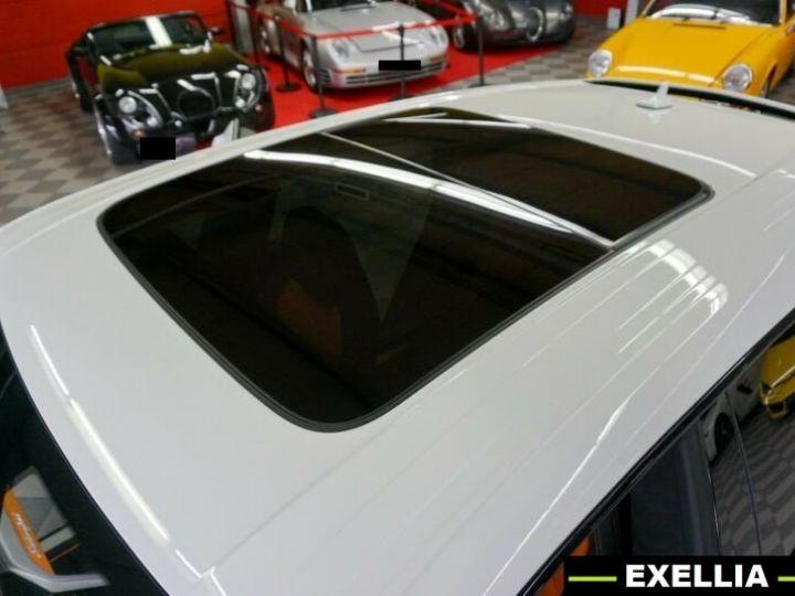 Lamborghini Urus BLANC PEINTURE METALISE  Occasion - 19