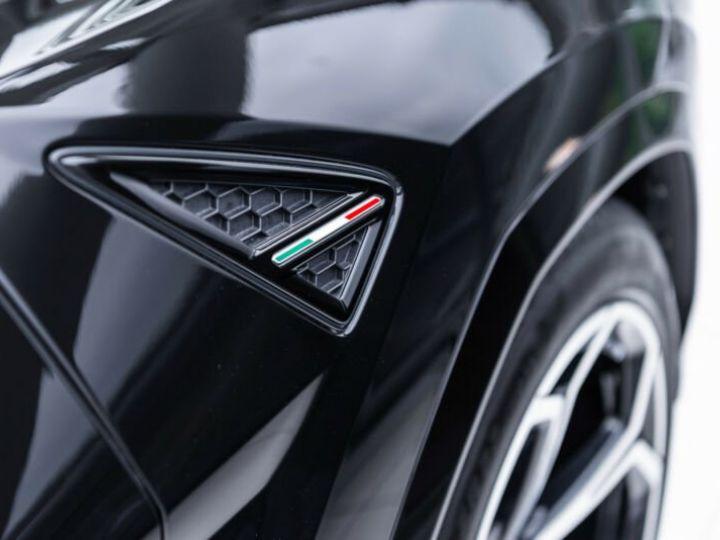 Lamborghini Urus Lamborghini Urus 4.0 V8 * MALUS ECOLOGIQUE INCLUS *  Néron Hélène - 11