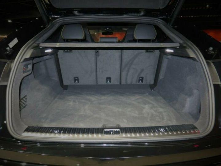 Lamborghini Urus Lamborghini Urus * PACK STYLE * B & O * PACK ADAS * 22 LM * PANO  noir - 6