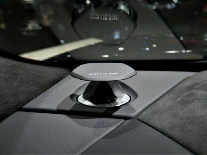 Lamborghini Urus Lamborghini Urus * PACK STYLE * B & O * PACK ADAS * 22 LM * PANO  noir - 12