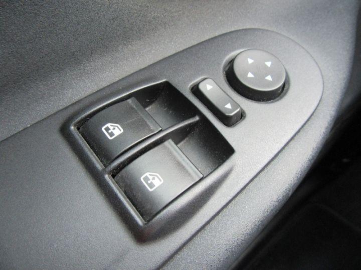 Lancia YPSILON 0.9 TWINAIR 85CH GOLD STOP&START DFS 5P BLANC Occasion - 14