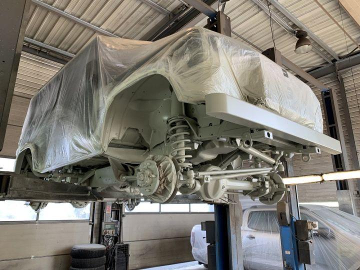 Land Rover Defender Station Wagon 2.4 L TD 122 CV  Vert - 16