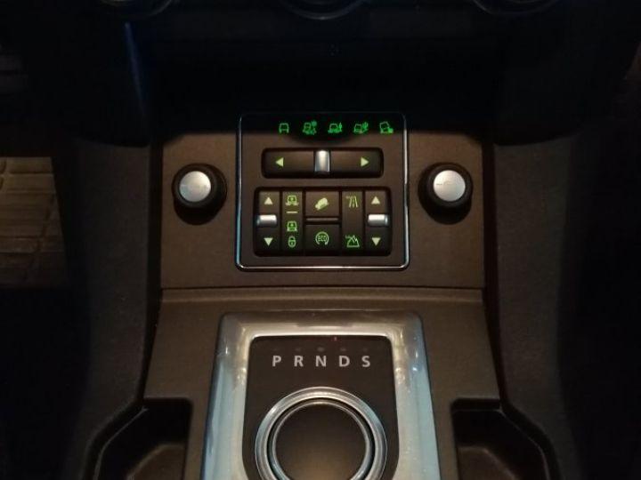 Land Rover Discovery 3.0 SDV6 256 CV HSE BVA Gris - 19