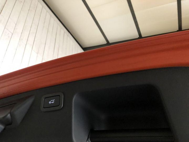 Land Rover Discovery Sport 2.0 TD4 180 CV HSE BVA Orange - 12