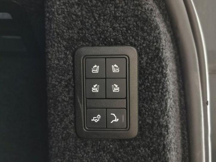 Land Rover Range Rover 4.4 SDV8 340 CV VOGUE BVA Gris - 17