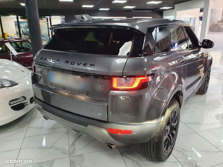 Land Rover Range Rover Evoque 150CH Autre - 2