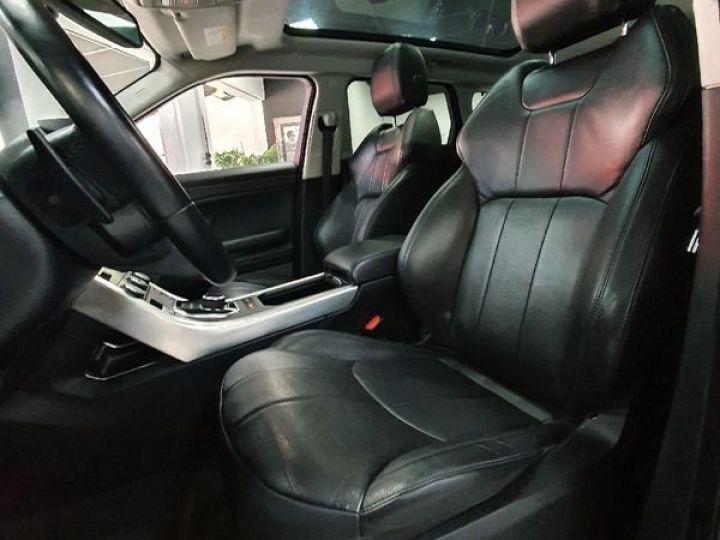 Land Rover Range Rover Evoque 150CH Autre - 5