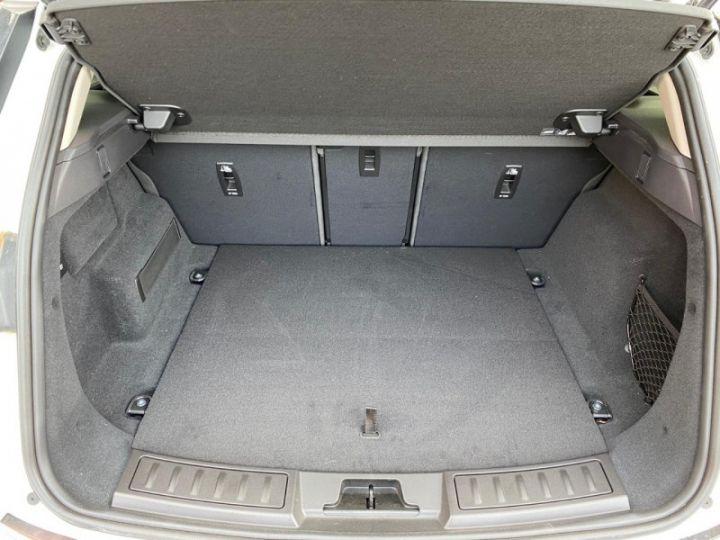 Land Rover Range Rover Evoque 2.0 D 150CH S Gris - 15