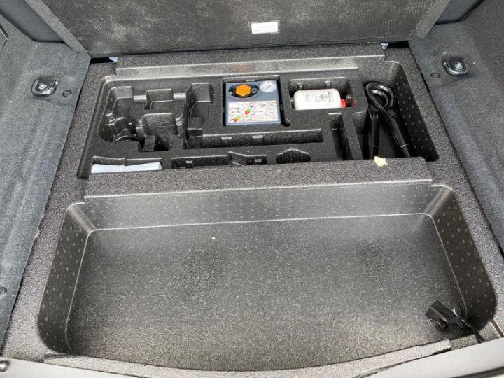 Land Rover Range Rover Evoque 2.0 D 150CH S Gris - 16