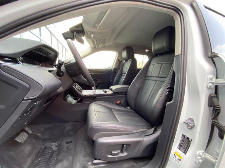 Land Rover Range Rover Evoque 2.0 D 150CH S Gris - 18