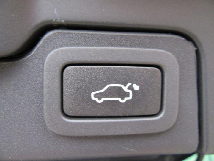Land Rover Range Rover Evoque 2.0 SI4 DYNAMIC BVA 3P GRIS Occasion - 12