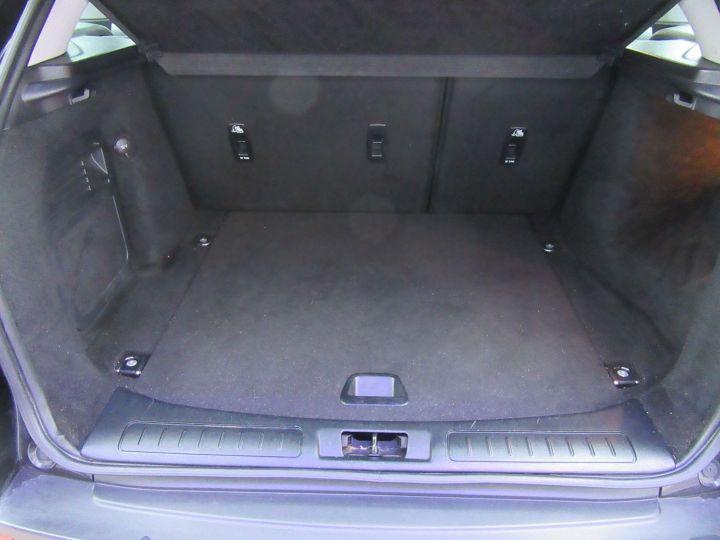 Land Rover Range Rover Evoque 2.0 TD4 180 BUSINESS BVA MARK V Noir - 10