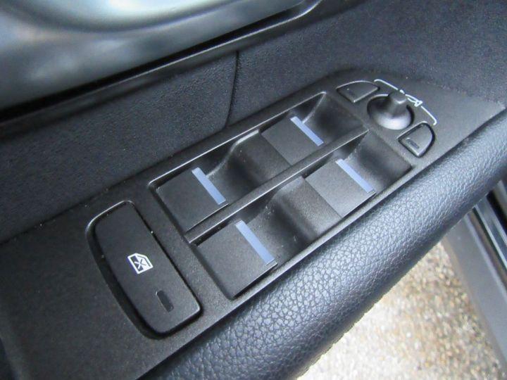 Land Rover Range Rover Evoque 2.0 TD4 180 BUSINESS BVA MARK V Noir - 13