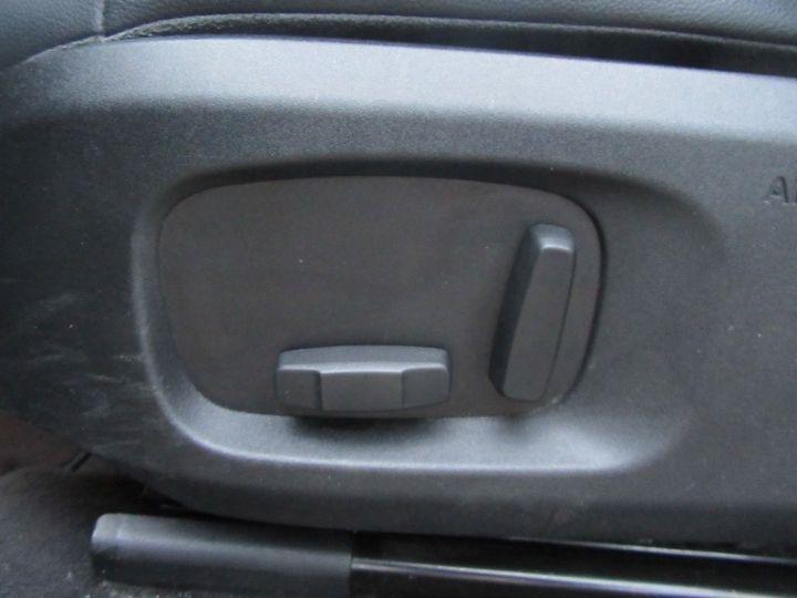 Land Rover Range Rover Evoque 2.0 TD4 180 BUSINESS BVA MARK V Noir - 15
