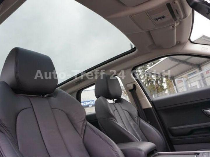 Land Rover Range Rover Evoque # 2.2 D, 1ere Main, 23000Kms Blanc - 1