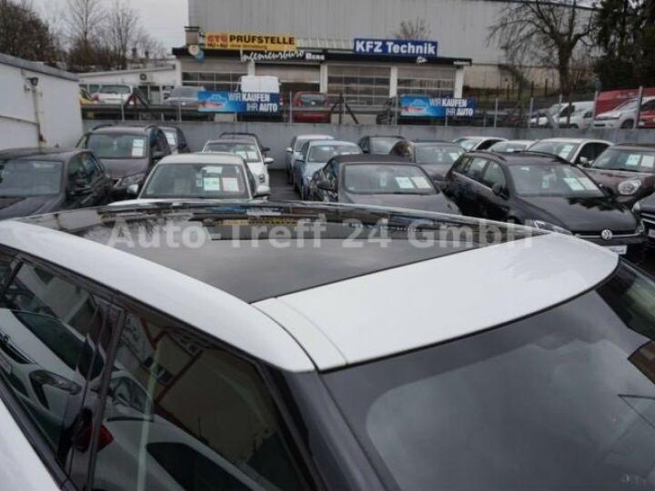 Land Rover Range Rover Evoque # 2.2 D, 1ere Main, 23000Kms Blanc - 4