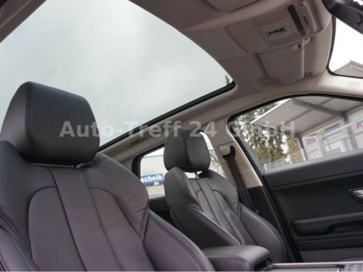 Land Rover Range Rover Evoque # 2.2 D, 1ere Main, 23000Kms Blanc - 9
