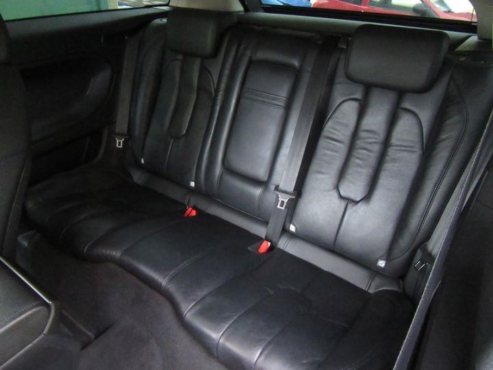 Land Rover Range Rover Evoque 2.2 SD4 190CH PRESTIGE BVA GRIS CLAIR Occasion - 9