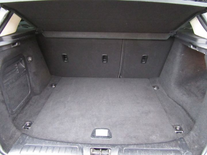 Land Rover Range Rover Evoque 2.2 SD4 190CH PRESTIGE BVA GRIS CLAIR Occasion - 11