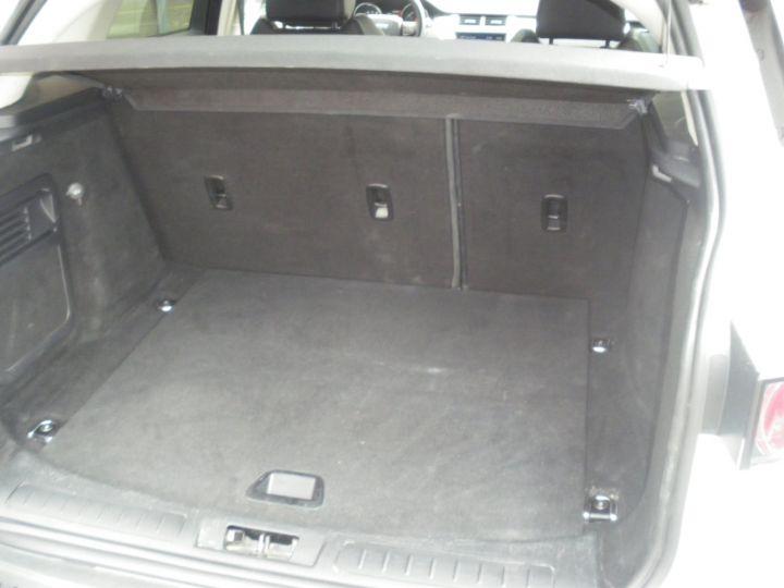 Land Rover Range Rover Evoque 2.2 TD4 4x4 150cv blanc - 7