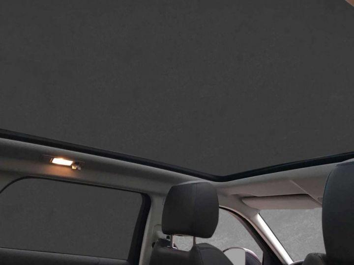 Land Rover Range Rover Evoque # D150 'Black Edition # toit Pano Gris Peinture métallisée - 5